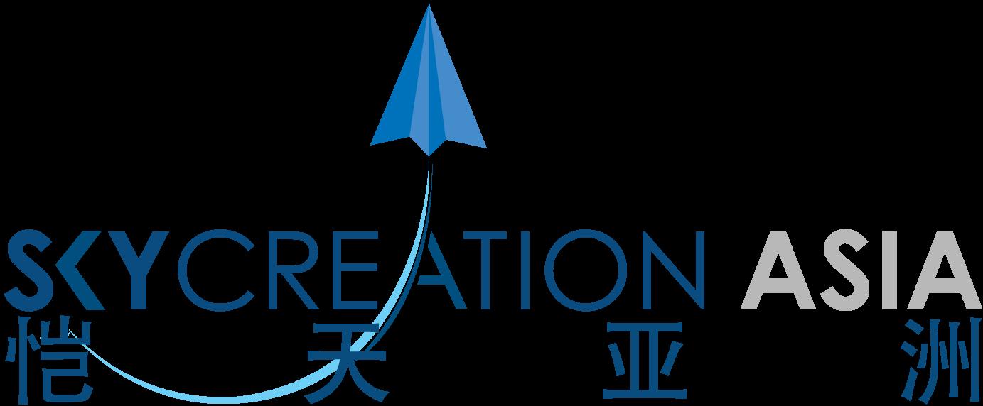Skycreation Asia